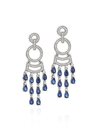 Brincos-em-ouro-branco-com-diamantes-e-safiras-azuis