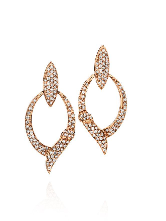 Brincos-em-ouro-rose-com-diamantes