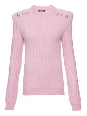 LS-STRETCH-WOOL-SWEATER-PINK-PALE