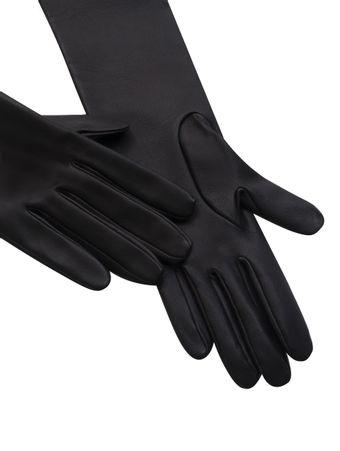 LUVAS-GANTS-1-0PA-BLACK