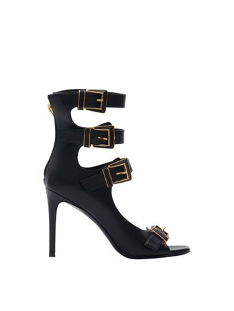 SANDALIA-SANDAL-PAIGECALFSKIN-LEATHER-0PA-BLACK