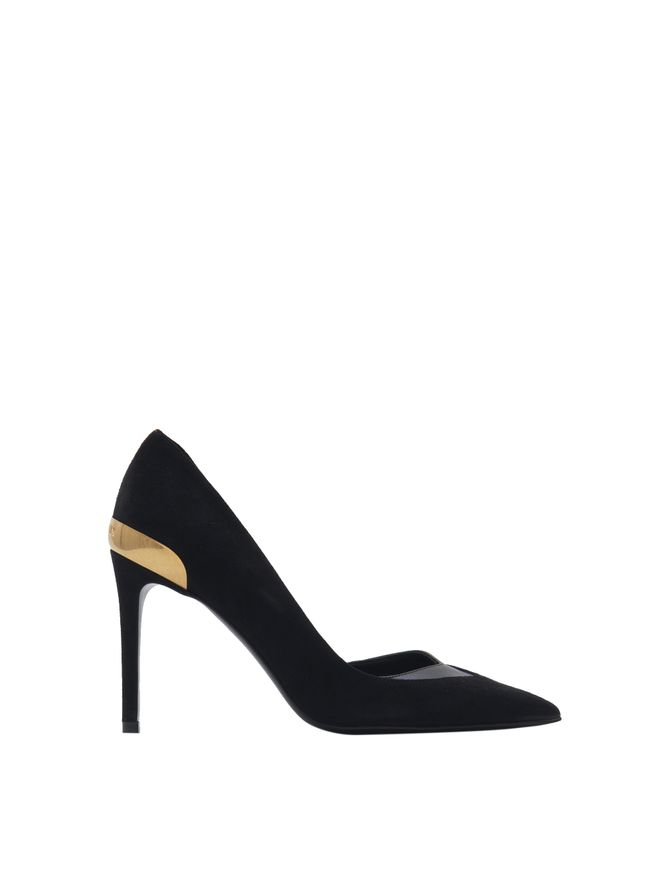 SAPATO-PUMP-PHOEBESUEDE--LEATHER-BLACKBLACK