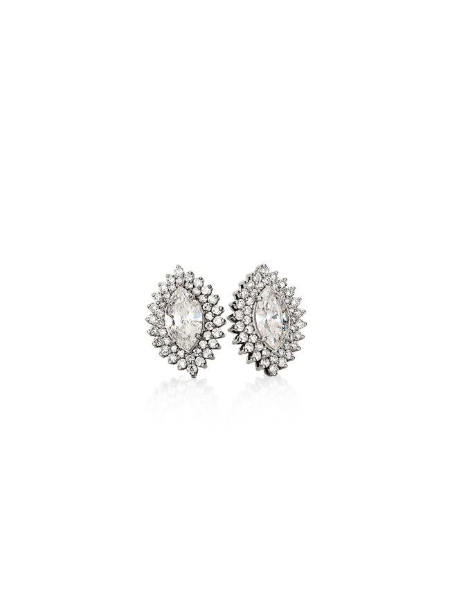 Brinco-Diamantes-de-Ouro-Branco