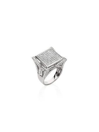 Anel-Estrutura-Diamantes-de-Ouro-Branco