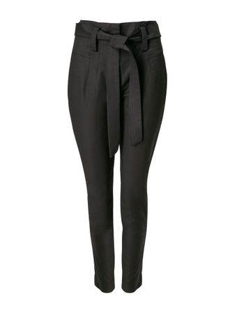 CALCA-SKINNY-DOUBLE-LAYER-PRETO-BLACK