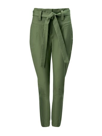 CALCA-SKINNY-DOUBLE-LAYER-VERDE-JADE