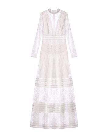 VESTIDO-LONGO-KIM-MIX-DE-RENDA-OFF-WHITE