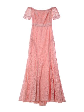 VESTIDO-LONGO-RAMONA-MIX-DE-RENDA-ROSE