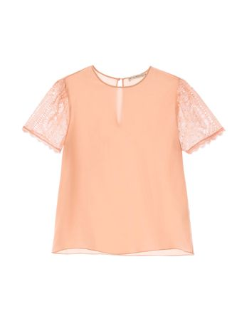 CAMISETA-BASIC-GOLA-CARECA-SEDA-E-RENASC-ROSE