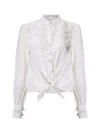 CAMISA-BIANCA-OFF-WHITE