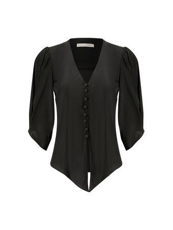 Camisa-Gabriela-Preta-