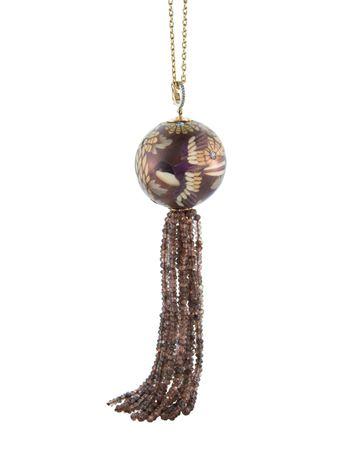 Colar-Marchetaria-Esfera-de-Ouro