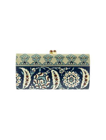 Bolsa-Flores-e-Arabescos-de-Ouro