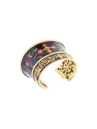 Bracelete-Diamantes-de-Ouro