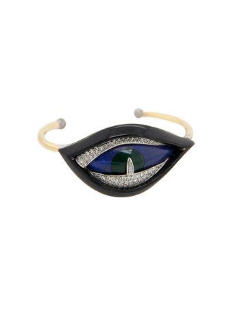 Pulseira-Olho-de-Ouro