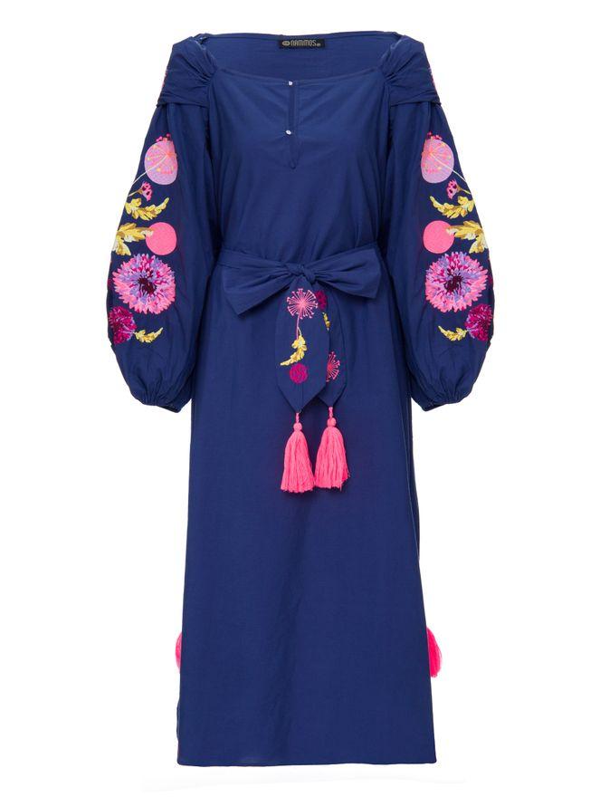 Vestido-Bel-Azul