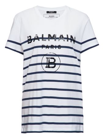 Camiseta-Mariniere-Listrada