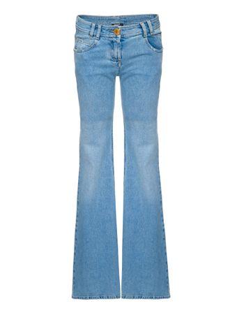 Calca-Vintage-Azul