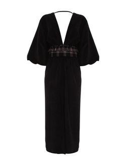 Vestido-Veludo-Preto-