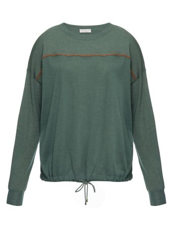 SUETER-CASHMERE-SWEATER-MANILA-GREEN