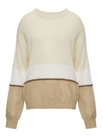 SUETER-SWEATER-LESSIVE