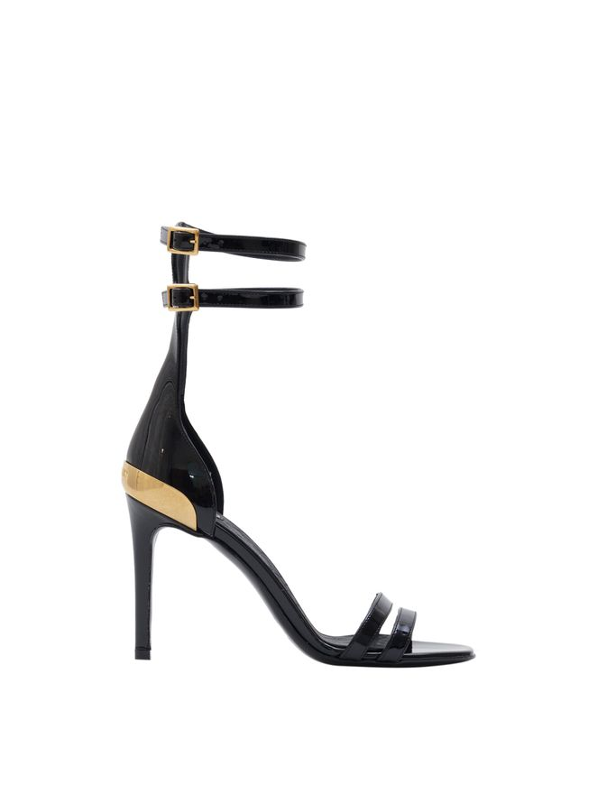 SANDALIA-SANDAL-POPPYPATENT-LEATHER-0PA-BLACK