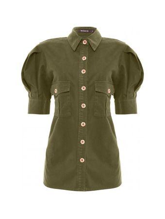 Camisa-Yves-Verde