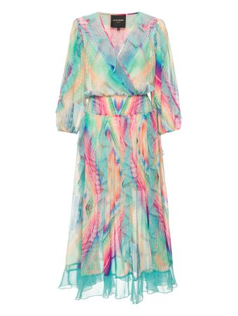 VESTIDO-GOOD-VIBRATIONS-DRESS-KALEIDOSCOPE