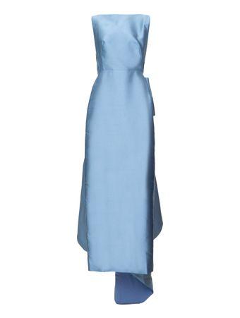 VESTIDO-WOMEN-DRESS-BLUE