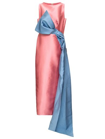 VESTIDO-WOMEN-DRESS-INDEFINIDA