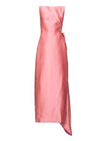 VESTIDO-WOMEN-DRESS-PINK