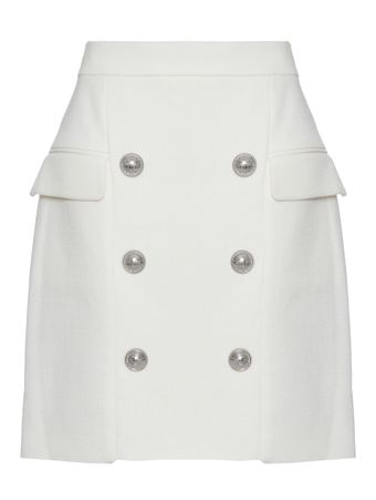SAIA-DE--SKIRT-0FA-WHITE