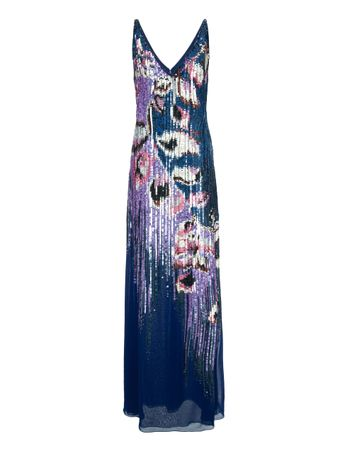 VESTIDO-LONG-DRESS-NAVY