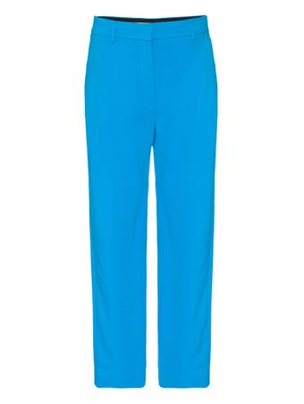CALCA-TROUSERS-TURCHESE-POLINESIA