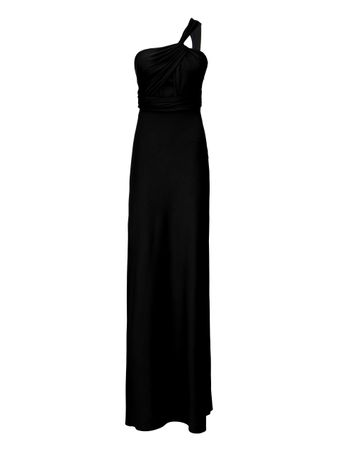 VESTIDO-LONG-DRESS-NERO