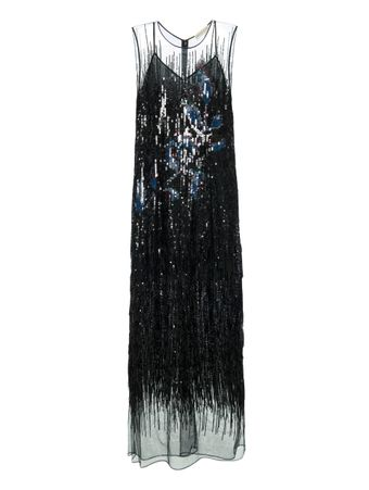 VESTIDO-LONG-DRESS-NEROBLU