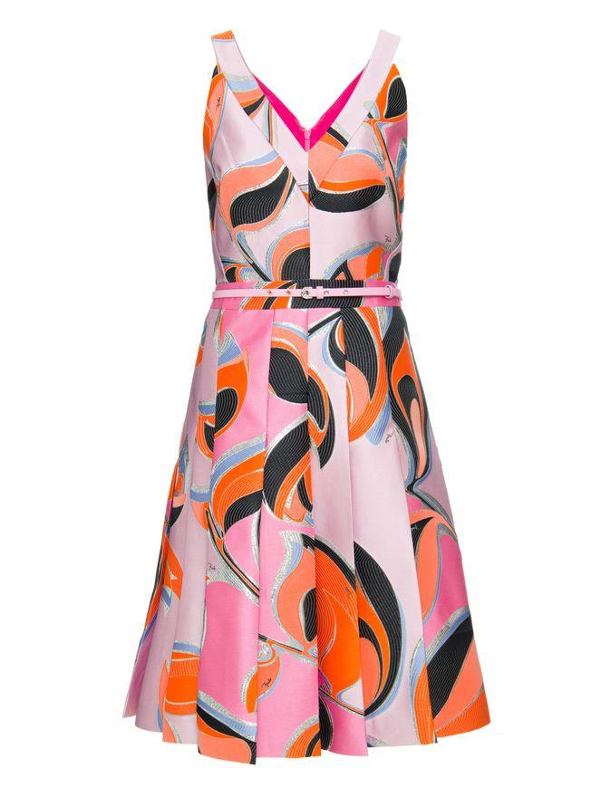 VESTIDO-DRESS-ROSA-MULTICOLOR