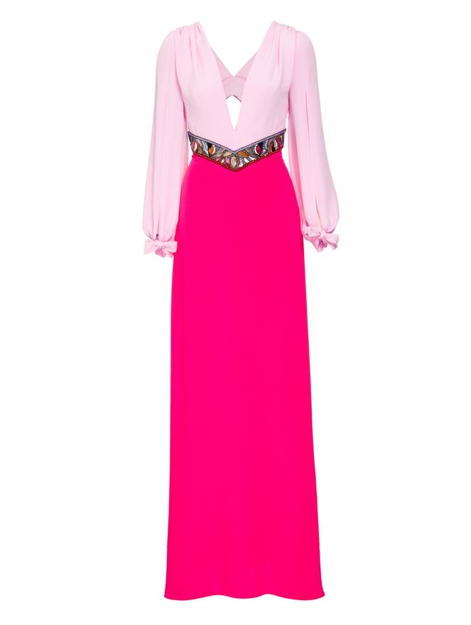 VESTIDO-LONG-DRESS-MAGENTA