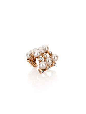 Piercing-Diamante-e-Perolas-de-Ouro