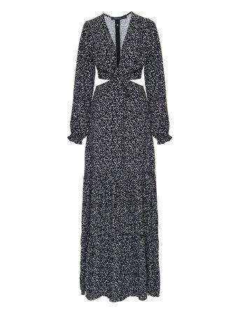 Vestido-Esther-Estampado