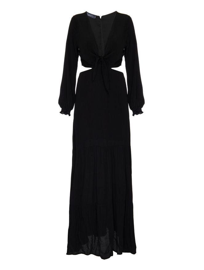 Vestido-Esther-Preto