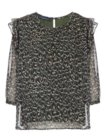 Blusa-Chantal-Animal-Print