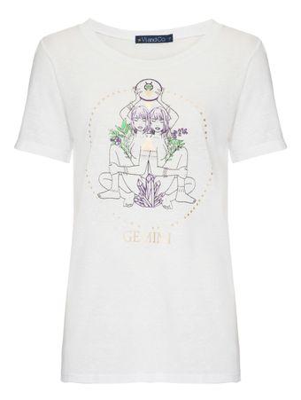 Camiseta-Gemeos-Branca