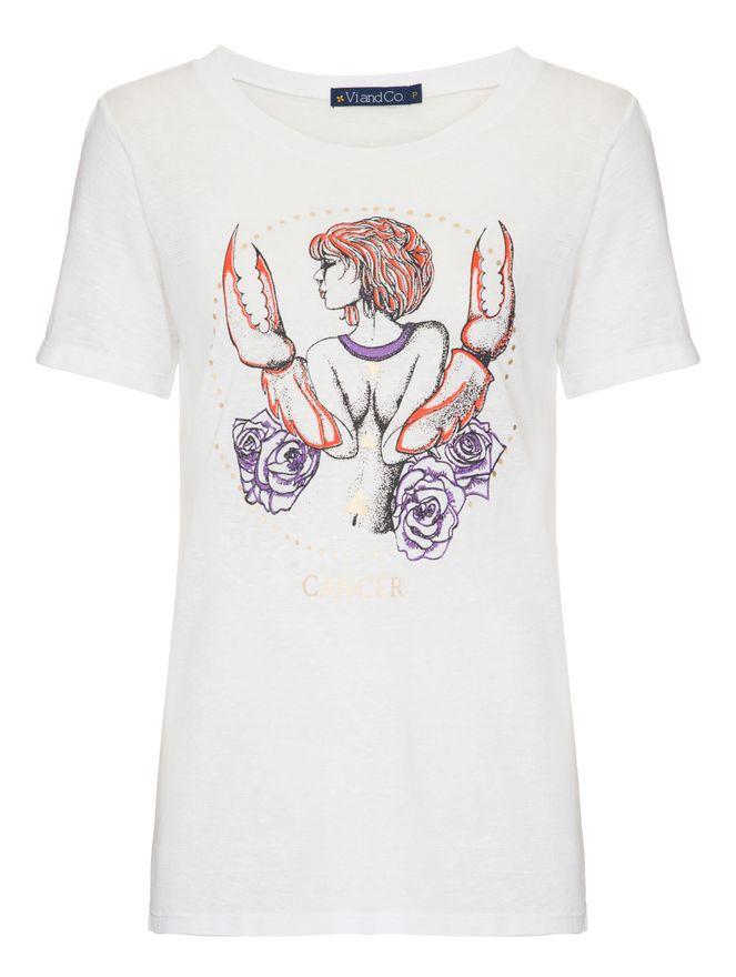 Camiseta-Cancer-Branca