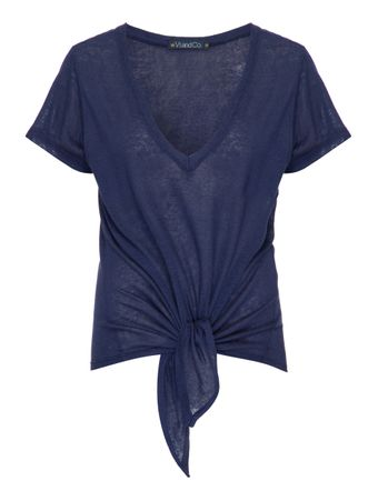 Blusa-Lara-Azul