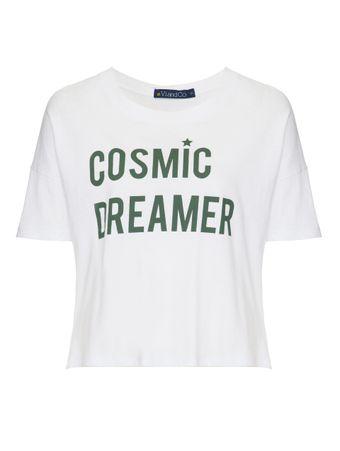 Camiseta-Cosmic-Dreamer-Branca