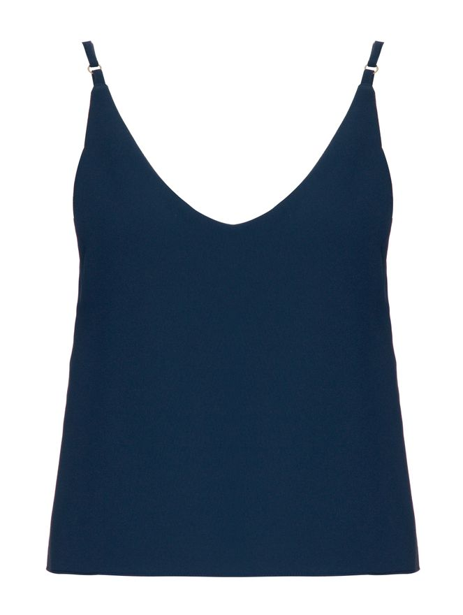 Blusa-Diana-Azul