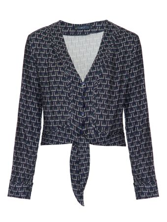 Camisa-Lorena-Geo-Azul