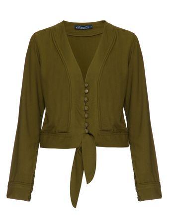 Camisa-Lorena-Verde