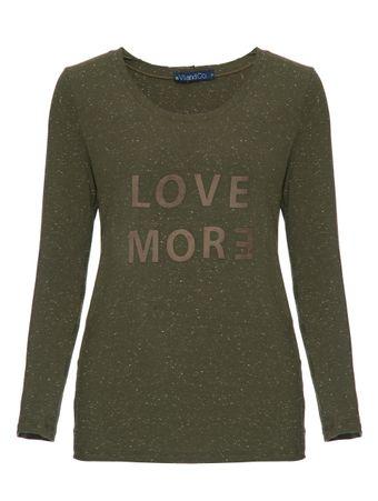 Blusa-Love-More-Verde-